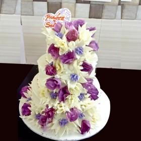 online delivery wedding cake order cakes in vizag visakhapatnam