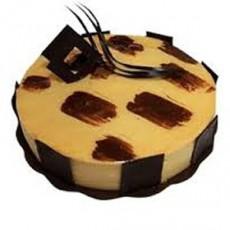 Almond Success Cake - 1kg