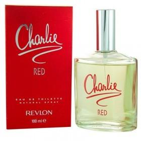 Charlie - Ladies Perfume