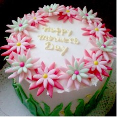 Delightful Wishes - 1kg Milky Million