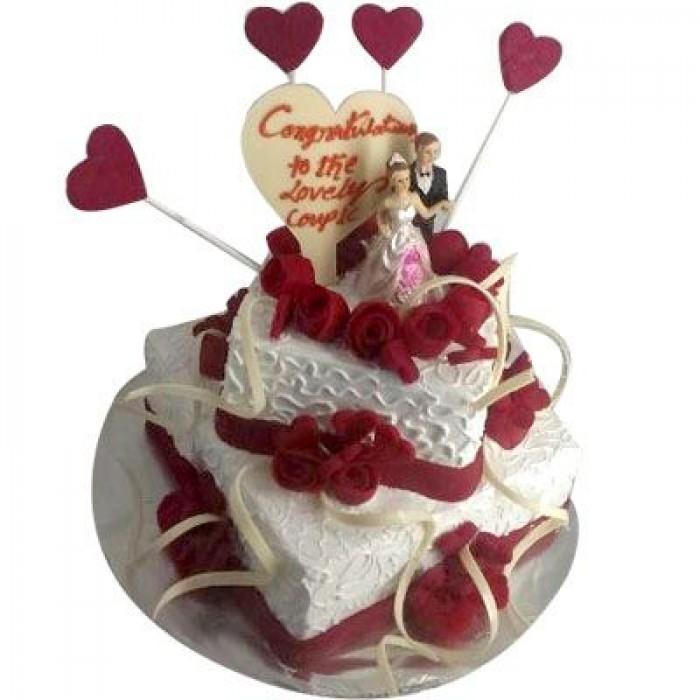 Cakes And Creams Vizag