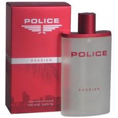 Perfume - For Men