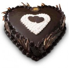 Handsome Wishes - 1kg Chocolate Symphony