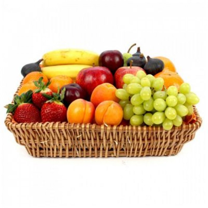 fruit land healthy dry fruits