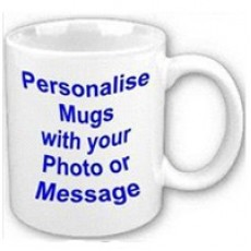 Photo Fix Cofee Mug