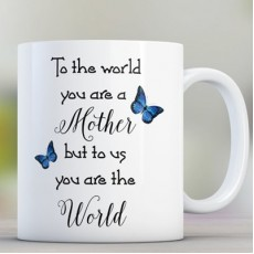 Photo Fix Mug - Mothers Day Special
