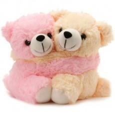 Pretty Bears