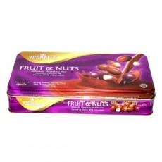 Vochelle Fruits & Nut