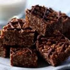 Brownie - 06 Pcs