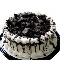 OREO CAKE - 1Kg