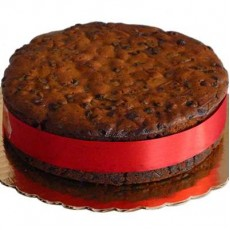 Rich Plum Cake - 1kg