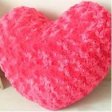 Sweet Pillow - Pink